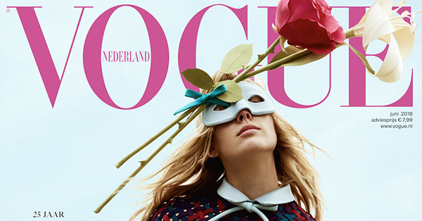 """Happy Trips"" – Guided Tripping in Dutch Vogue"